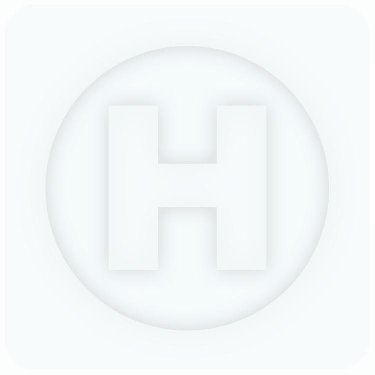 Image de 4x4 chaînes à neige - CT-Racing KB37