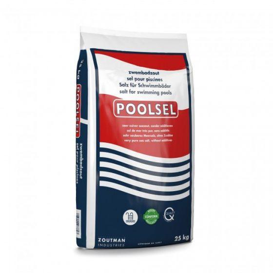 Sel-de-piscine-pour-Ecostérilisateur-au-sel-25-kg
