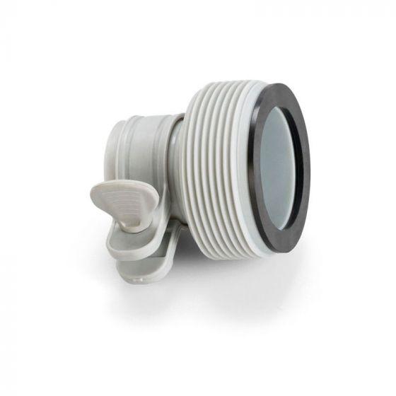 INTEX™-adaptateur-B---1x-(38-32-mm)