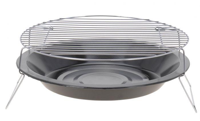 Barbecue-au-charbon-de-bois-plat
