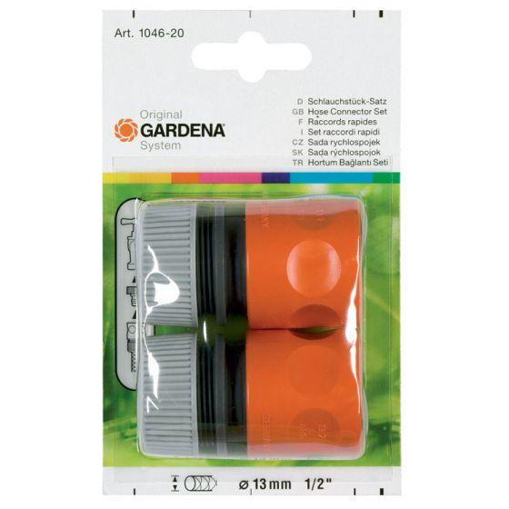 Kit-de-raccords-pour-tuyau-Gardena-system