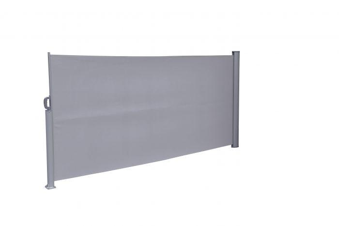 Brise-vent-roulable-3-m