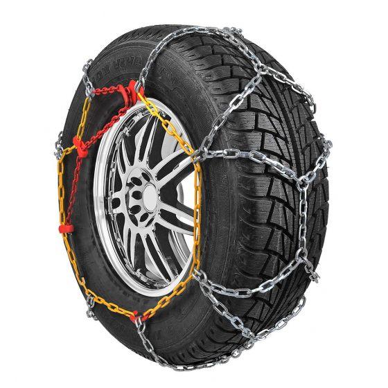 CT-Racing-chaînes-à-neige---KN60
