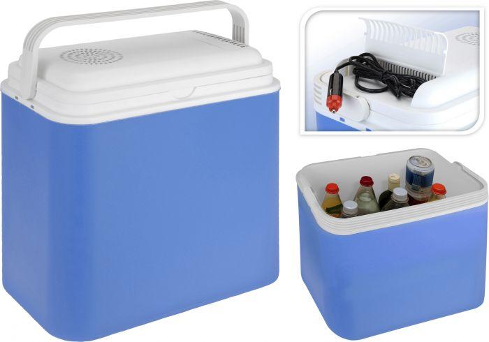 Glacière-24-litres