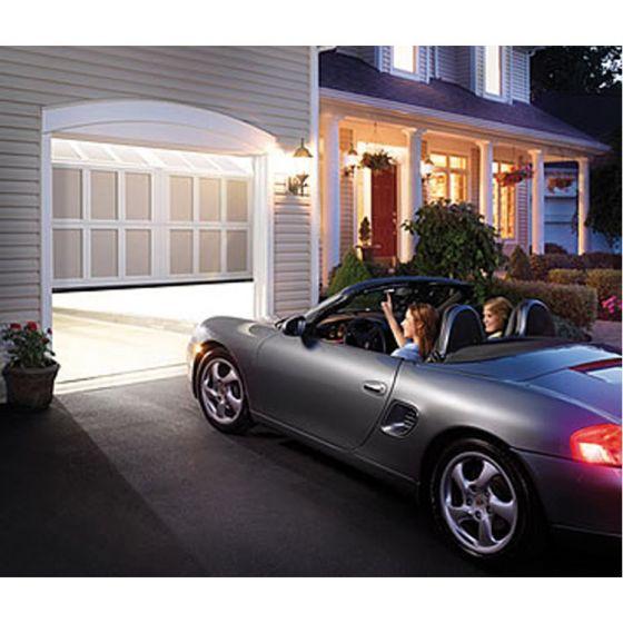 Ouvre-porte-de-garage-jusqu'à-70-kg