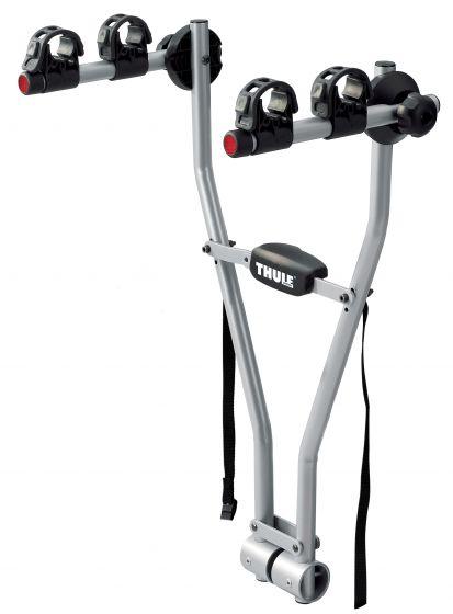 Thule-Xpress-970-Porte-vélo