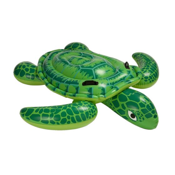 INTEX™-Tortue-gonflable