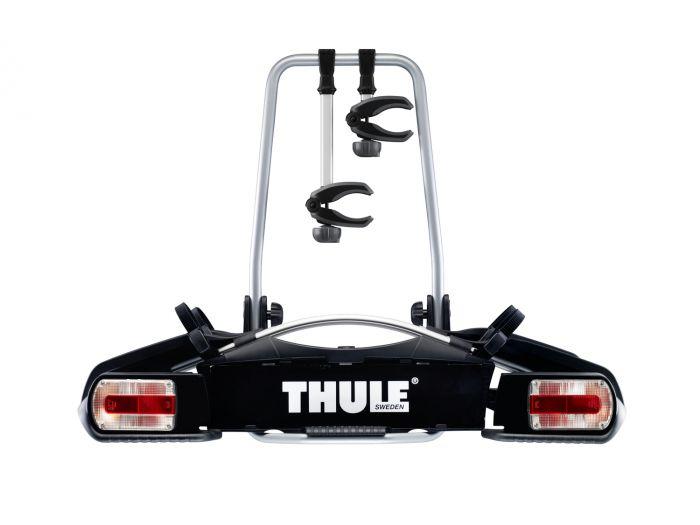 Thule-EuroWay-G2-921-porte-vélo