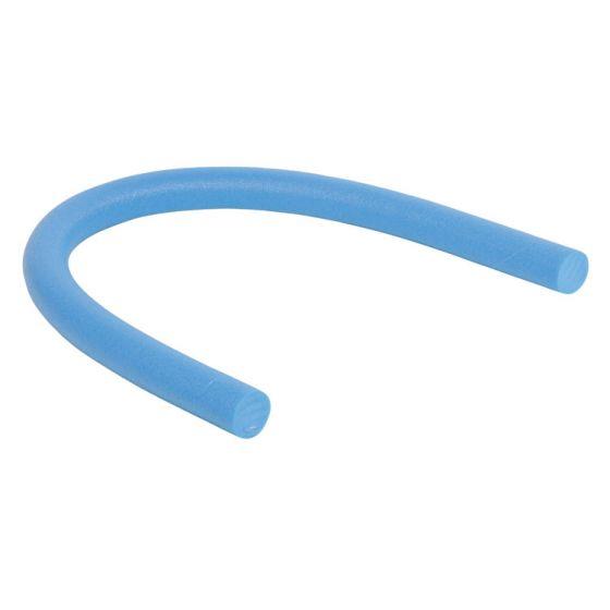 Nouille-de-piscine-150-cm