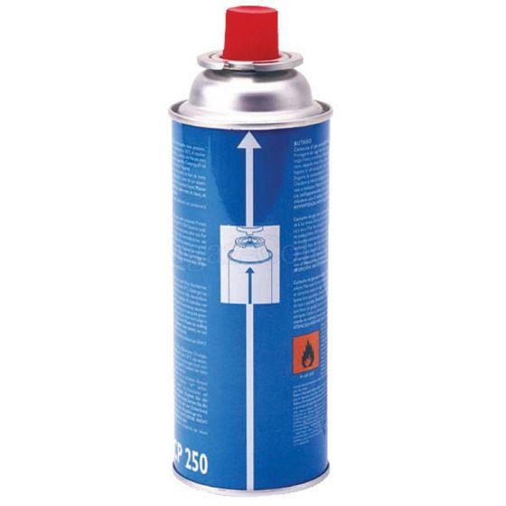 Recharge-de-gaz-CP250