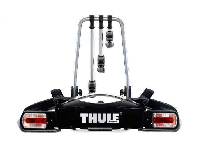 Thule-EuroWay-G2-923-porte-vélo