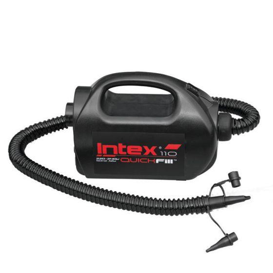 Intex-Quick-Fill-pompe-électrique-230V