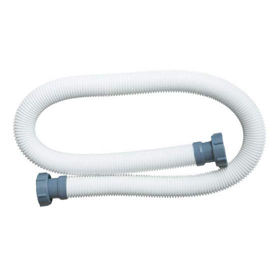 INTEX™-Tuyau-de-piscine-longueur-150-cm---Ø-38-mm