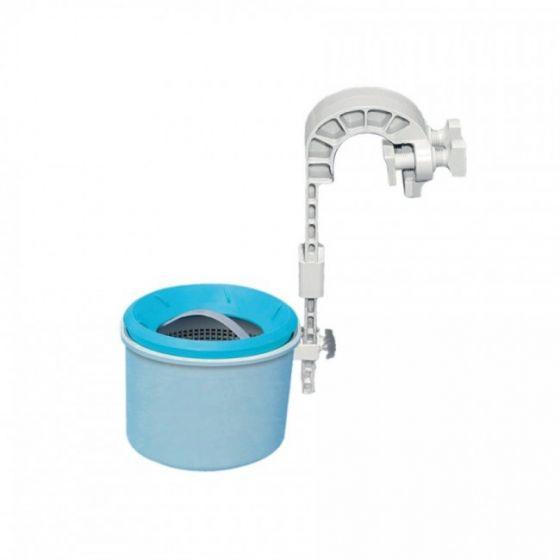INTEX™-Skimmer-piscine-Deluxe