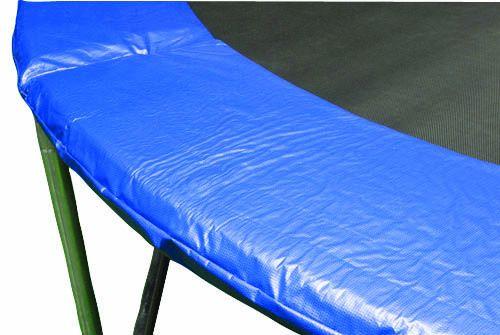 Bord-de-protection-trampoline-Ø-305cm