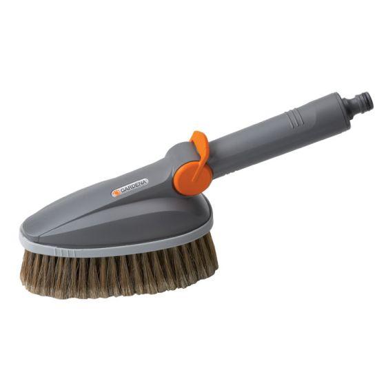 Balai-brosse-à-main-Gardena
