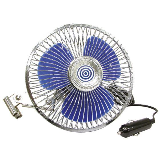 Ventilateur-métallique-12v