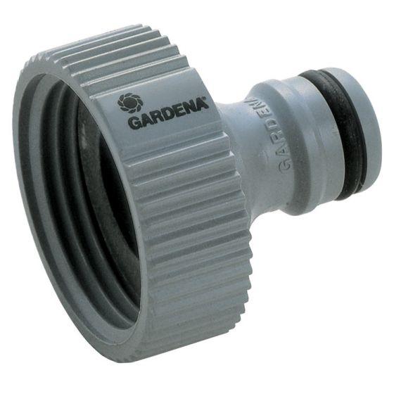 Nez-de-robinet-Gardena-1