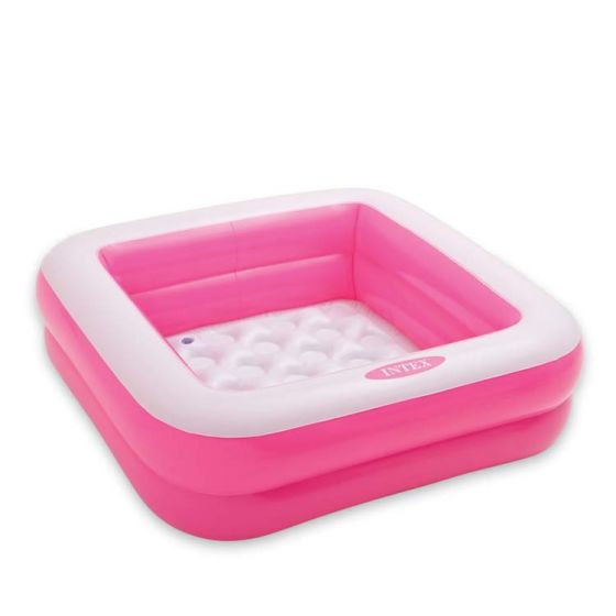 INTEX™-Piscine-de-bébé---Play-Box-Pool