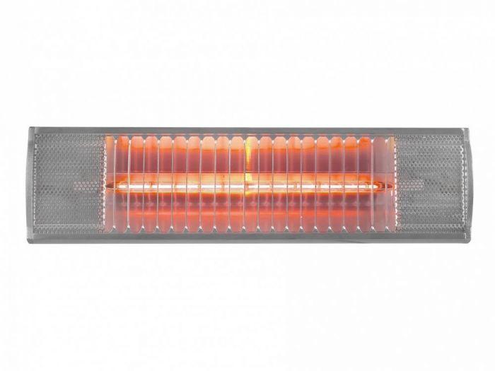 Radiateur-de-terrasse-Euromac-Golden-1300-Comfort