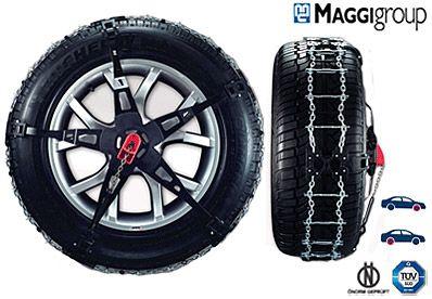 Maggi-4x4-TRAK-LT49-chaînes-à-neige