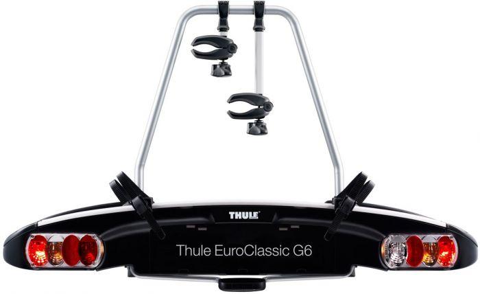 Thule-EuroClassic-G6-928-Porte-vélo