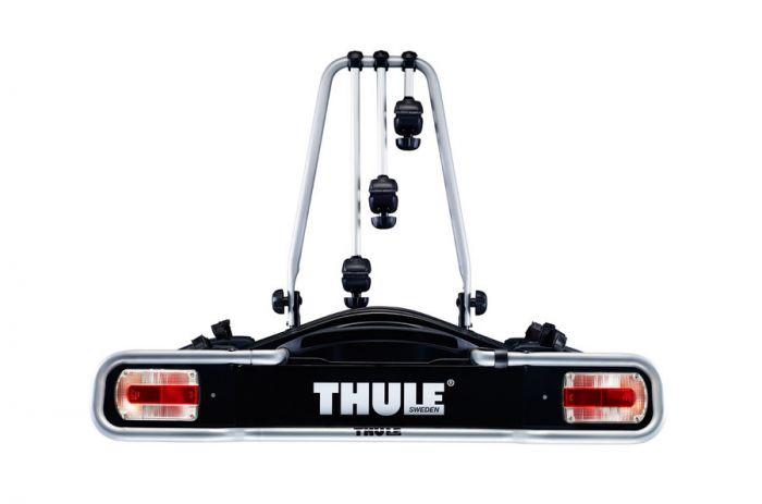 Thule-EuroRide-943-Porte-vélo