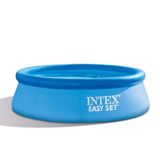 Piscine-Intex™-Easy-Set-Ø-2.44-x-0.76m