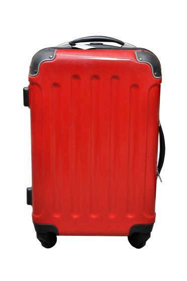 Valise-rouge-brillant-40-litres