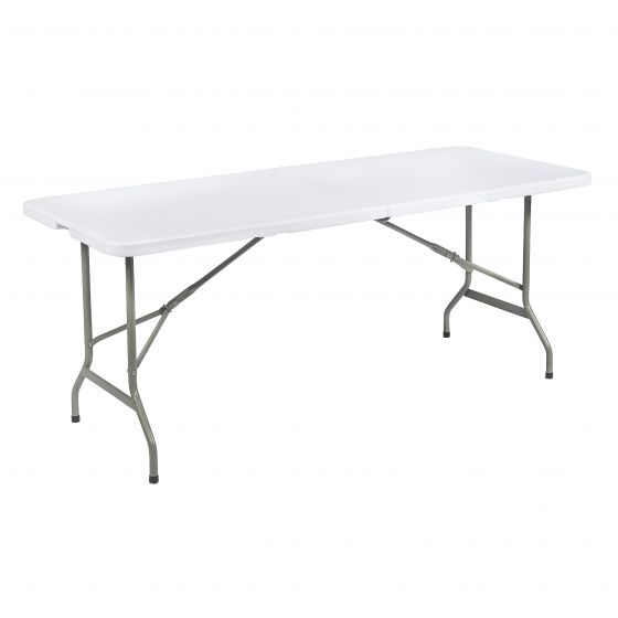 Table-rectangulaire-pliante-Party-180-cm