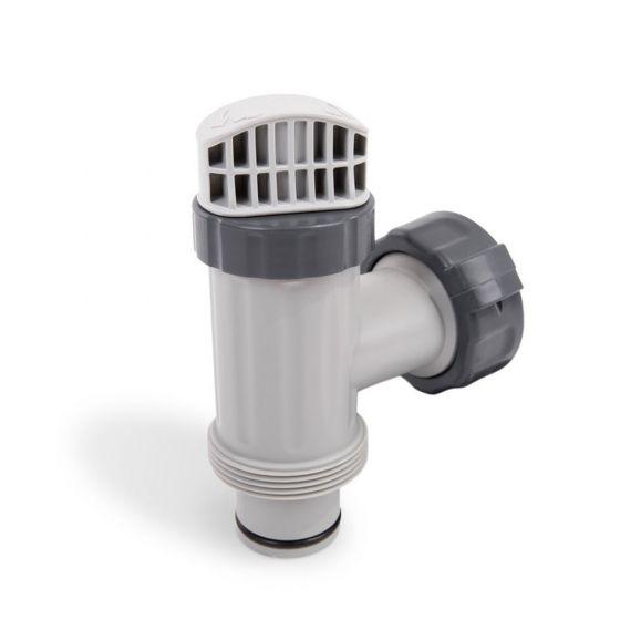 Vanne-d'arrêt-INTEX™---1x-(Ø-38-mm)