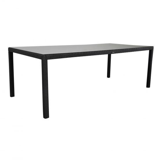 Table-de-jardin-