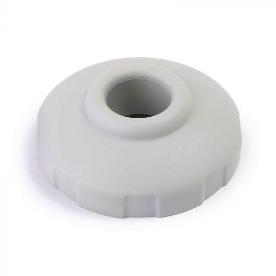 INTEX™-embout-crépine-de-refoulement-32-mm-(11071/12364)