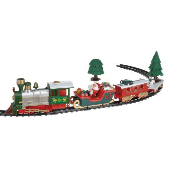 Train-de-Noël---22-pièces