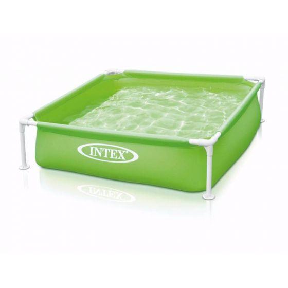INTEX™-Mini-Frame-1.22-x-1.22m