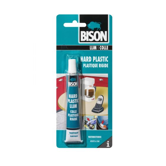 Bison-colle-plastique-rigide---Blister-25-ML
