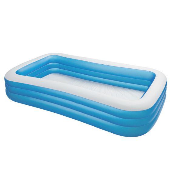 INTEX™-Swim-Center-Family---3.05-x-1.83m