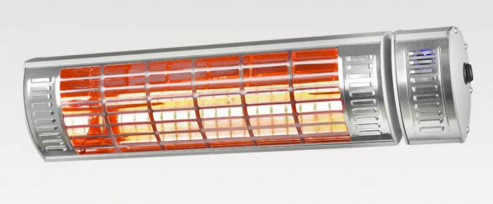 Radiateur-de-terrasse-Euromac-Golden-2000-Ultra-RCD