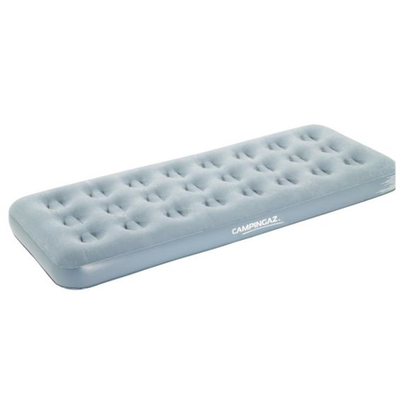 Matelas-gonflable-Campingaz-Xtra-Quickbed-1-place