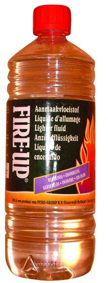 Allume-feu-liquide-1-l