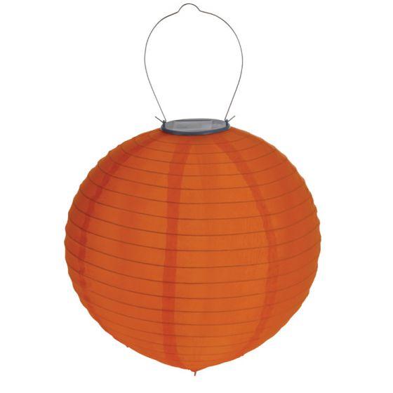 Lampe-solaire-Lanterne-Boule-30-cm