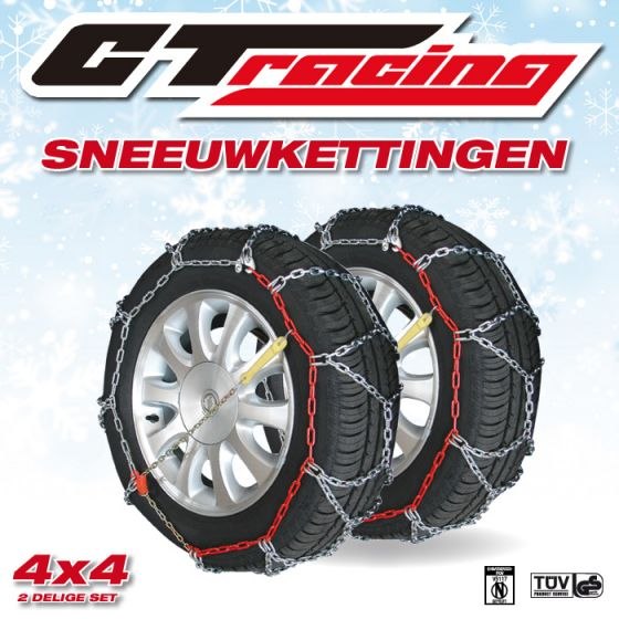 4x4-chaînes-à-neige---CT-Racing-KB46