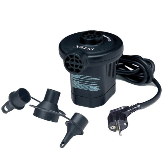 Intex-Quick-Fill-pompe-électrique-220V