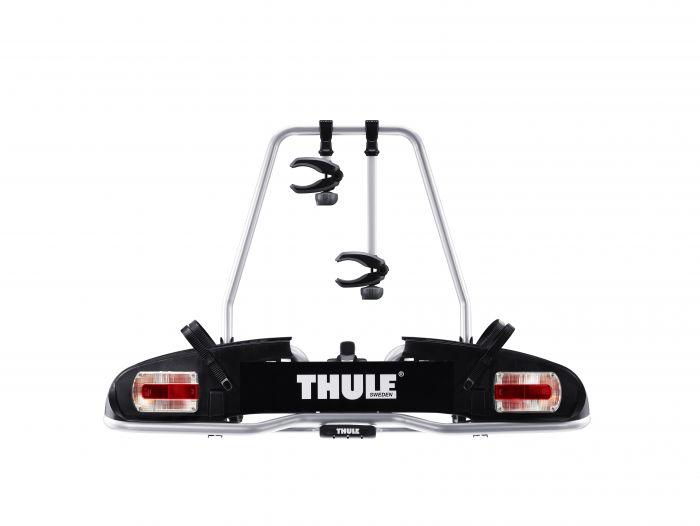 Thule-EuroPower-916-Porte-vélo