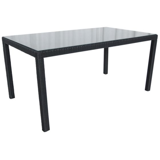 Table-de-jardin-