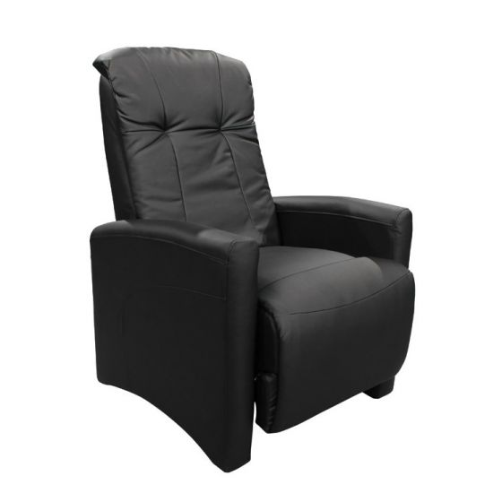 Fauteuil-relaxant-Durham