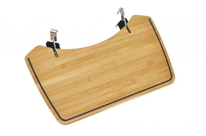 Tablette-latérale-bambou-570-Outdoorchef