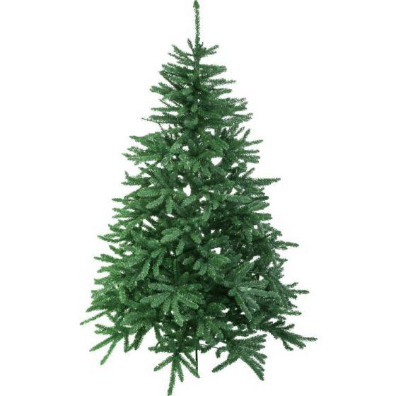 Sapin-de-Noël-215cm-Luxe