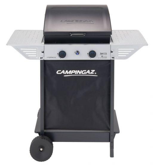Barbecue-au-gaz-Campingaz-Xpert-100-L+