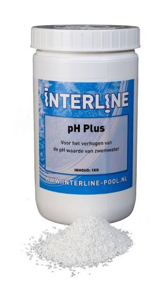 pH-Granules-Plus---Interline-(1-kg)